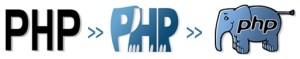 Mascota PHP