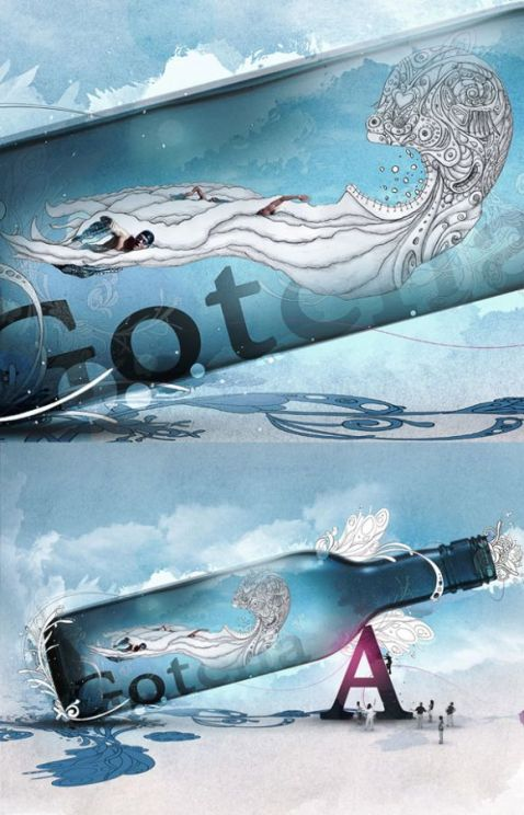 Gotcha Sky