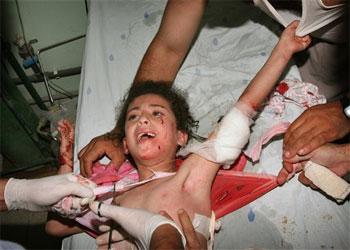 gaza_ataque_350