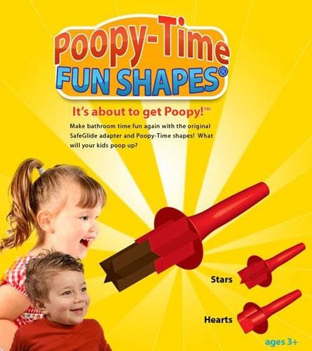 poopy fun