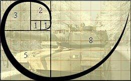 FibonacciSequence