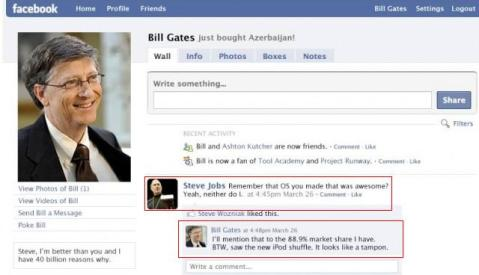 bill-gates-facebook-page11-640x368