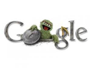 Google_Oscar
